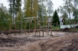 ehitus-5