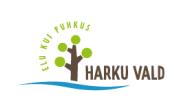 HarkuVald_logo
